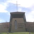 St. Mary's (Cottonwood)