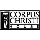 Corpus Christi House Day Shelter (Boise)