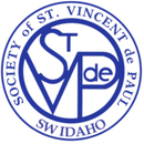 Holy Apostles Conference of St. Vincent de Paul (Meridian)