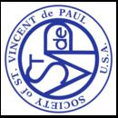 Holy Spirit Conference of St. Vincent de Paul (Pocatello)
