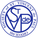 Our Lady of Guadalupe Conference of St. Vincent de Paul (Nampa)