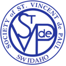 Sacred Heart Conference of St. Vincent de Paul (Boise)