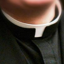 Seminarian Vocations Fund - Diocese of Boise