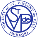 SW Idaho District Council of Society of St. Vincent de Paul