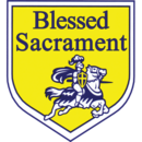 Blessed Sacrament Church and School