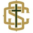 St. Catharine Church and School