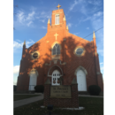 St. Patrick Church (Junction City)
