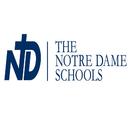 Notre Dame Jr./Sr. High School