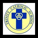 Trinity Catholic Elementary School