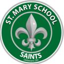 St. Mary School (Delaware)