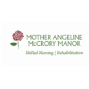 Mother Angeline McCrory Manor