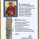 St. Francis Evangelization Center