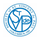 Society of St. Vincent de Paul (Columbus)