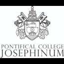 Pontifical College Josephinum