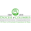 Diocese of Columbus 150th Anniversary Fund