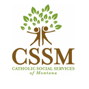 Catholic Social Services of Montana (Helena)