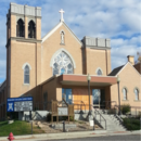 Immaculate Conception Parish (Deer Lodge)