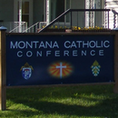 Montana Catholic Conference (Helena)