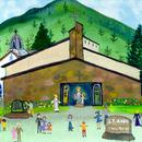 St. Ann Parish (Bonner)