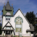 St. Francis of Assisi Parish (Hamilton)