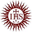 St. Francis Xavier Parish (Missoula)