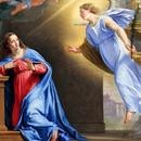 Annuziata Catholic Church