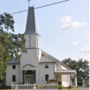 St. John the Evangelist Catholic Church