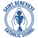 St. Genevieve Catholic School