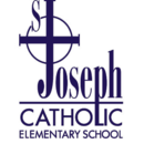 St. Joseph Co-Cathedral School