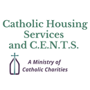 Catholic Housing Services and CENTS