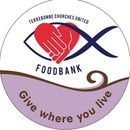 Terrebonne Churches United Food Bank