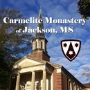 Carmelite Monastery of Jackson