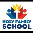 Holy Family Early Learning Center (Natchez)