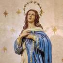 Immaculate Conception Catholic Church (Indianola)