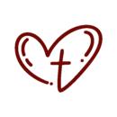 St. Catherine Mission (Conehatta)
