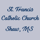 St. Francis of Assisi Catholic Church (Shaw)