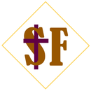 St. Francis of Assisi School (Greenwood)