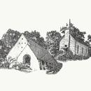 St. John Catholic Church (Crystal Springs)