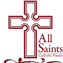 All Saints Catholic Parish, Knoxville
