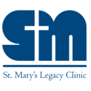 St. Mary's Legacy Clinic, Knoxville