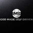 God Made Self Driven Ministries