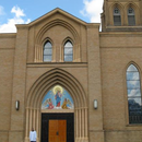 Our Lady of the Holy Rosary Church