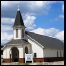 Resurrection (Whiteville)