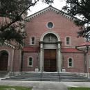 Saint Anthony of Padua Church (Eunice)