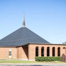 Saint Peter the Apostle Church (Lafayette)