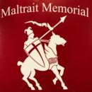 Maltrait Memorial Catholic School