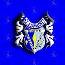 St. Edmund Catholic School