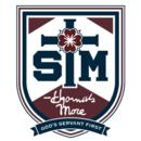 St. Thomas More Catholic High School