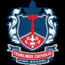 Teurlings Catholic High School