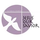 Jesus Our Savior Church